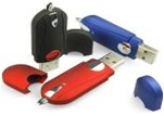 POD Series USB Key